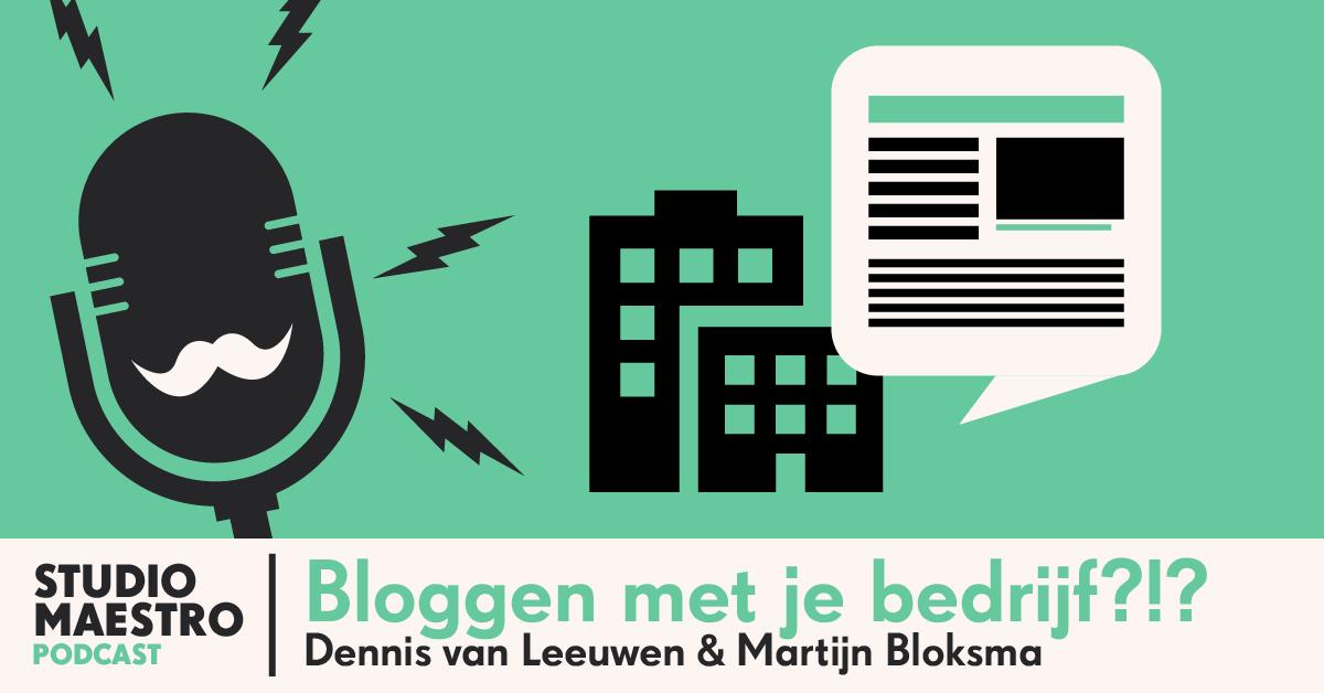 Bloggen_met_je_bedrijf_v copy 5