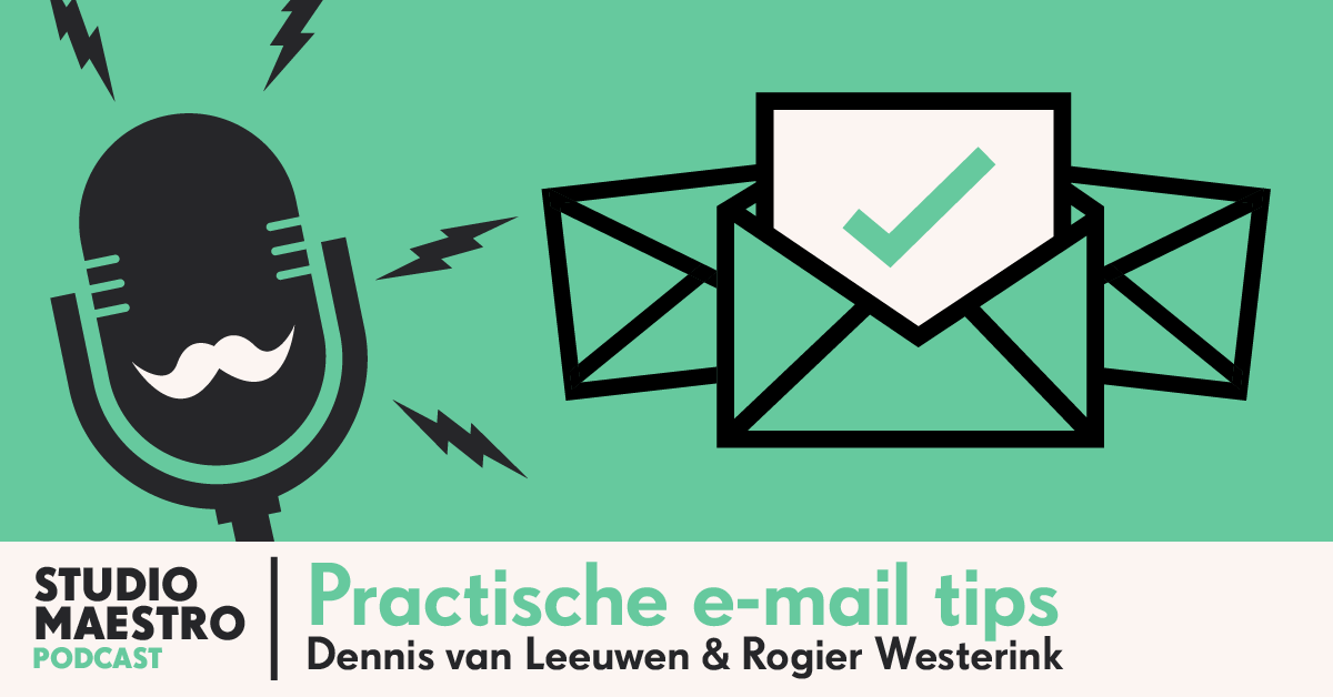 praktische-email-tips