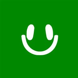 podcaster-app