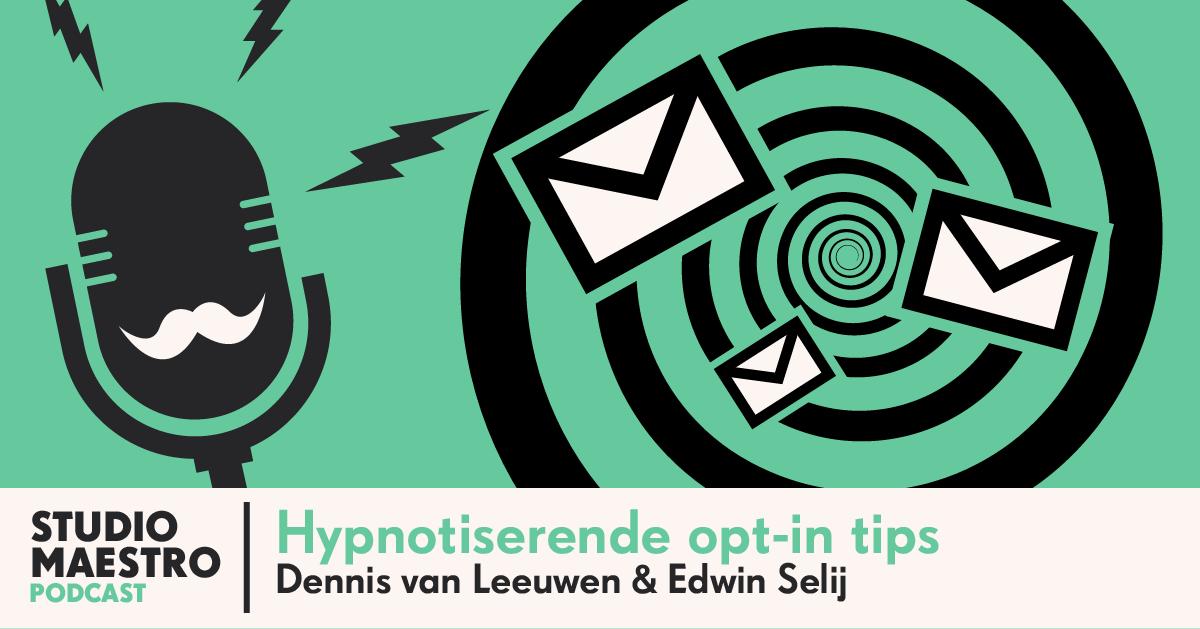 Hypnotiserende_opt-in_tips