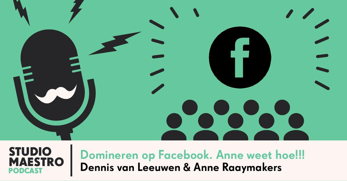 domineren-met-facebook-01