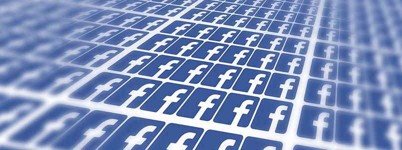 Facebook-ads-relevance-score