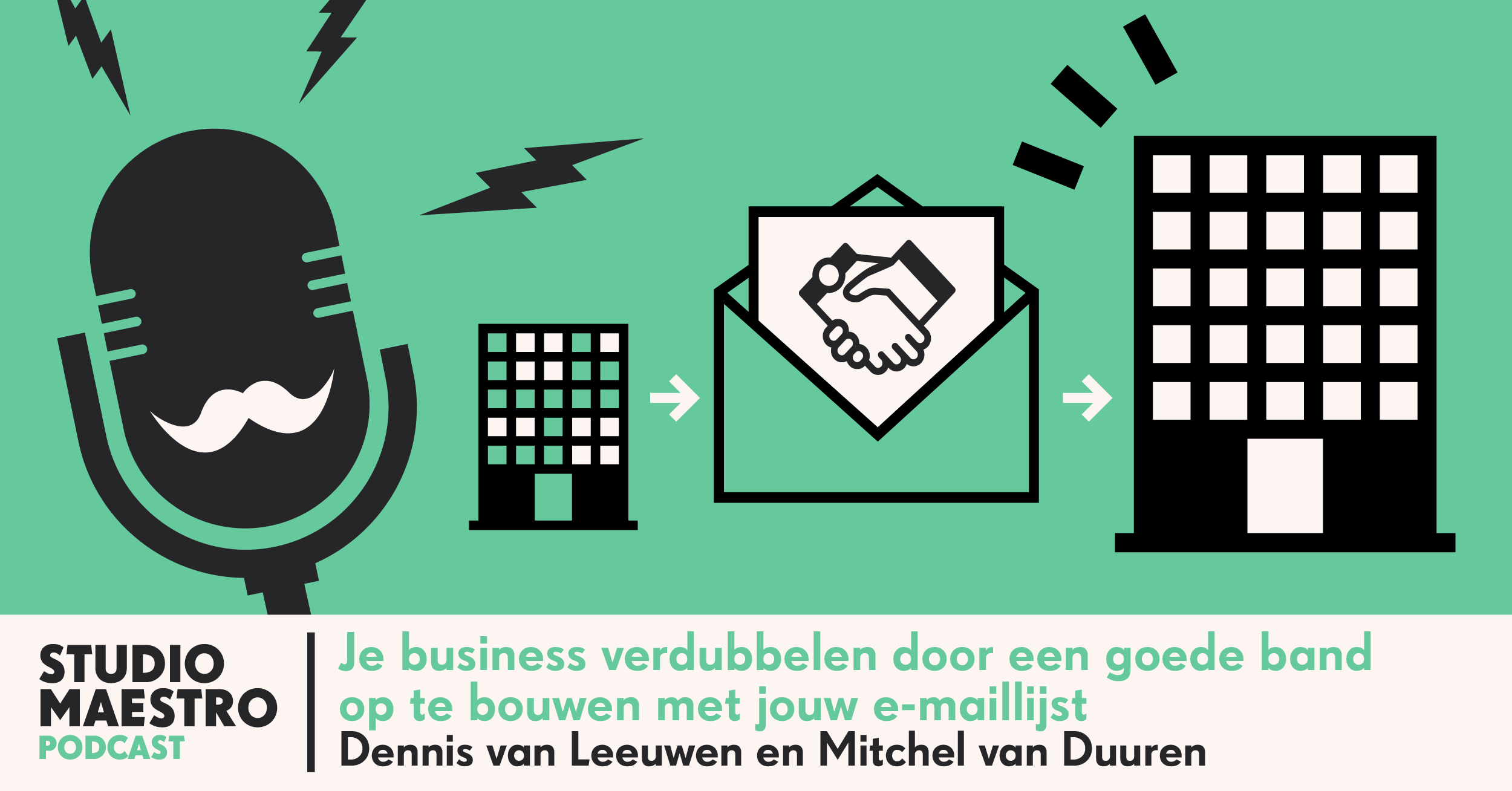 business_verdubbelen_maestro podcast_1