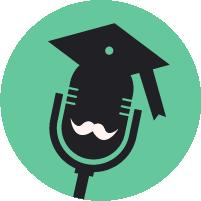 podcast-cursus