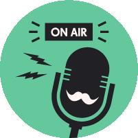 studio-maestro-podcast