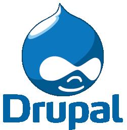 Facebook Pixel Drupal
