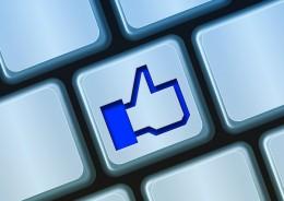 facebook video advertentie