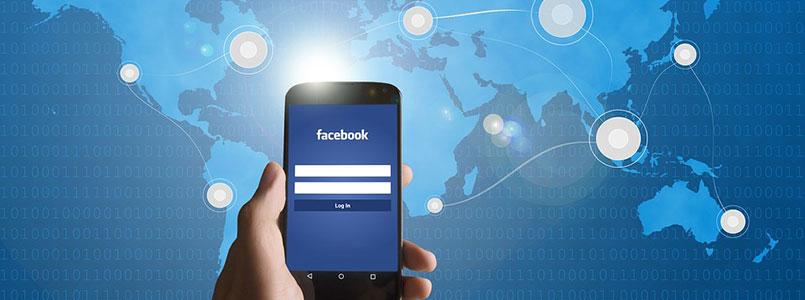 Facebook-lead-advertentie
