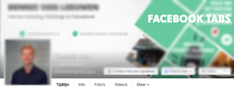 Facebook leadpages