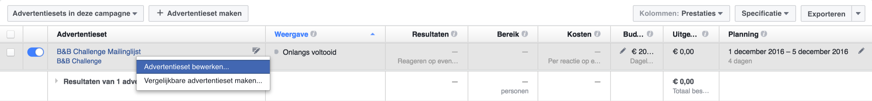 facebook-advertentiebeheer-ad