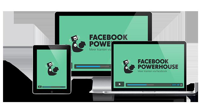 Facebook-Powerhouse-visuals-700px