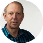 Paul van Goor